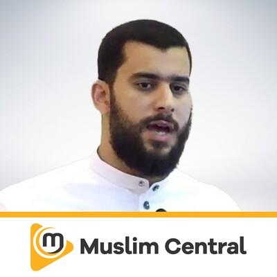 Mohammed Mana