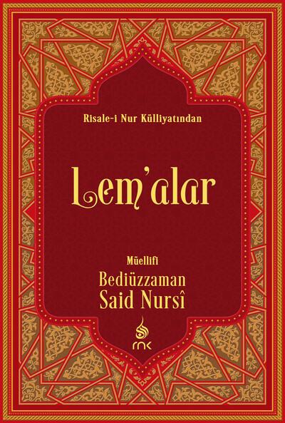 Lem'alar - Risale-i Nur