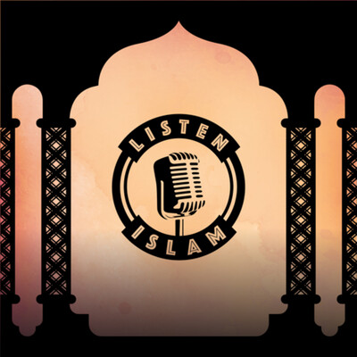 Listen Islam