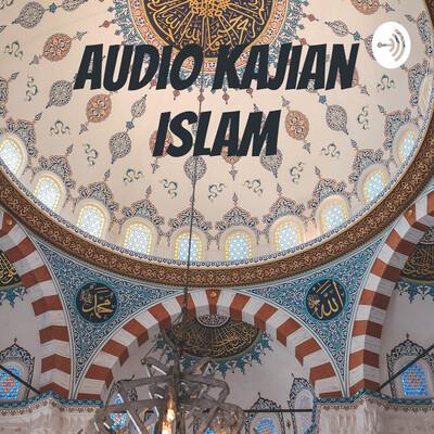 Audio Kajian Islam