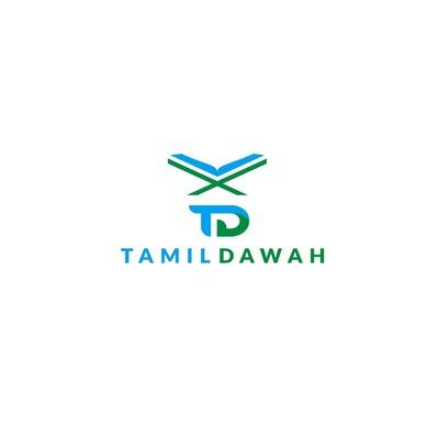 Tamil Dawah