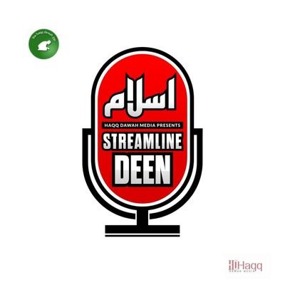 Streamline Deen