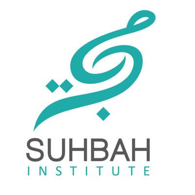 Suhbah Institute
