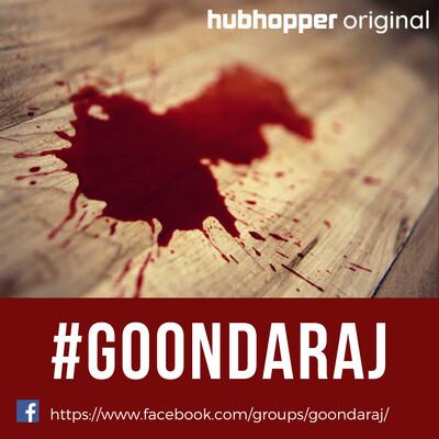 GoondaRaj