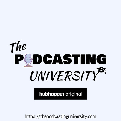 How to Start a Podcast the Right Way with Bijay Gautam from The Inspiring Talk
