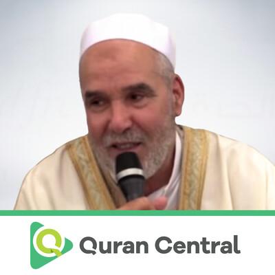 Muhammad Al-Aalim Al-Dokali