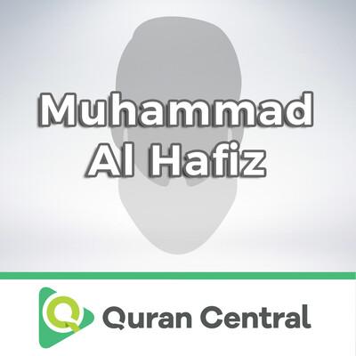 Muhammad Al-Hafiz