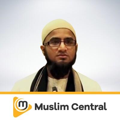 Muhammad ibn Adam al-Kawthari