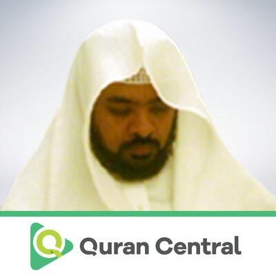 Muhammad Saleh Alim Shah