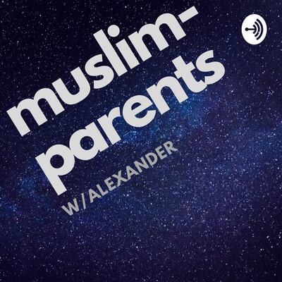 Muslimparents