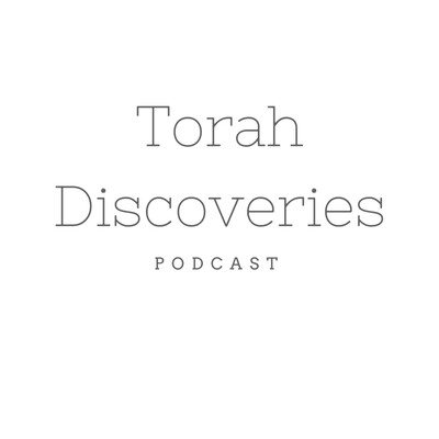 Torah Discoveries