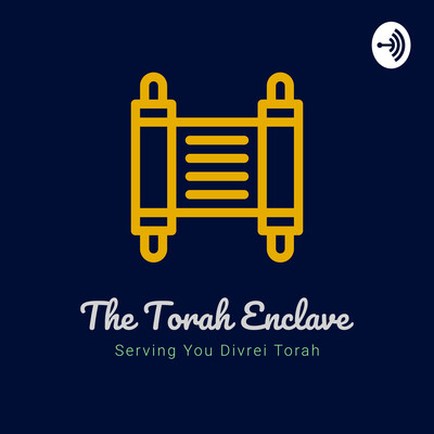 The Torah Enclave