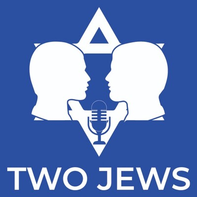 Two Jews