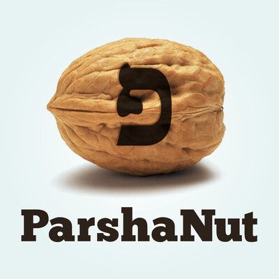 ParshaNut Podcast