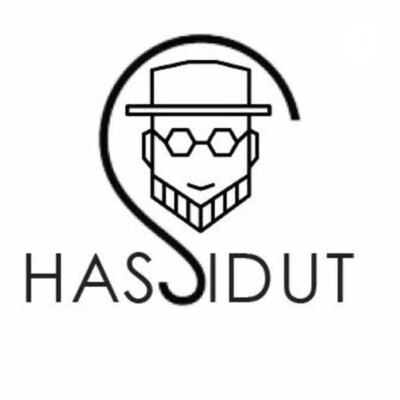 Hassidut Daily with Rabbi Eli - 2-minute nuggets of inspiration