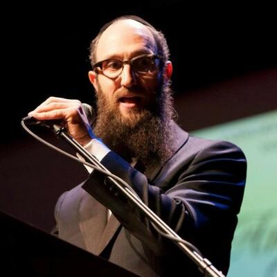 Rabbi Aaron L Raskin: Jewish Holidays, Names, Hebrew Letters and Torah Topics