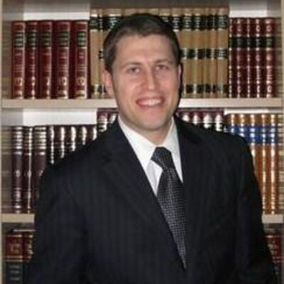 Rabbi Topp on the Torah