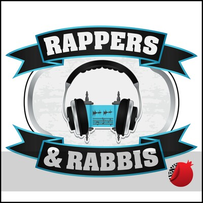 Rappers and Rabbis