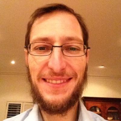 Rav Danny's Torah Podcast