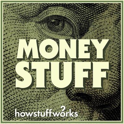 MoneyStuff