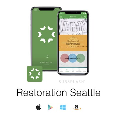 Restoration Seattle