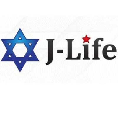 J-Life Podcast