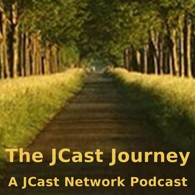 JCast Journey