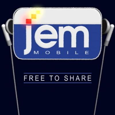 JEMcast