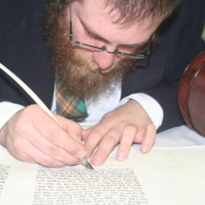 Jewels of Torah