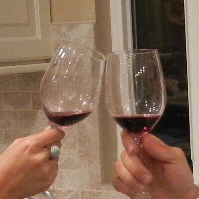 Jewish Drinking