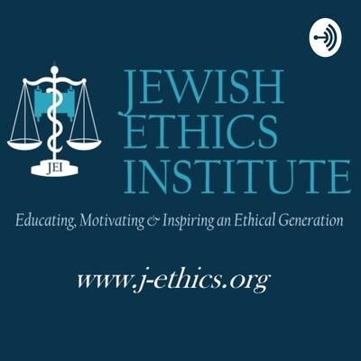 Jewish Ethics Institute