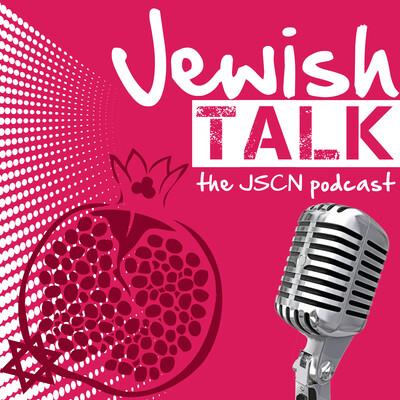 Jewish TALK JSCN