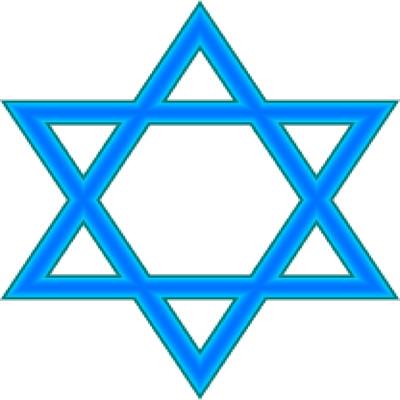 Jewish topics for Jews of all walks of life
