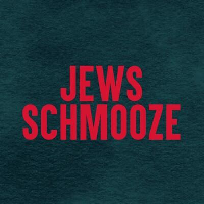 Jews Schmooze