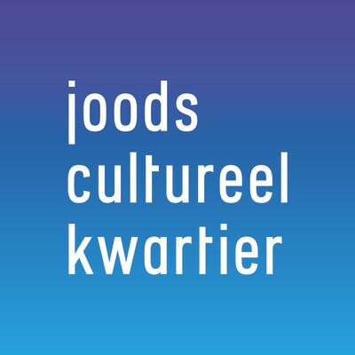 Joods Cultureel Kwartier
