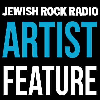 JRR Artist Feature