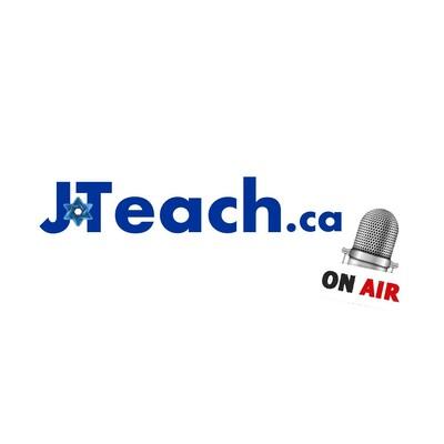 JTeach OnAir