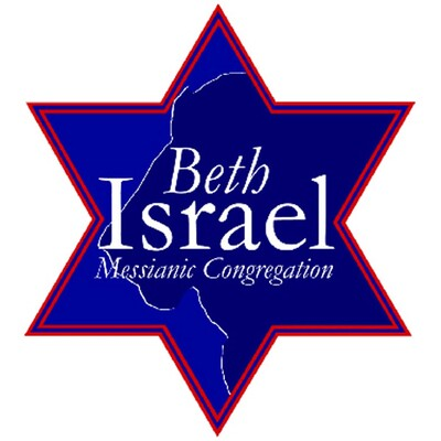 Messianic Jewish Teachings: David Levine