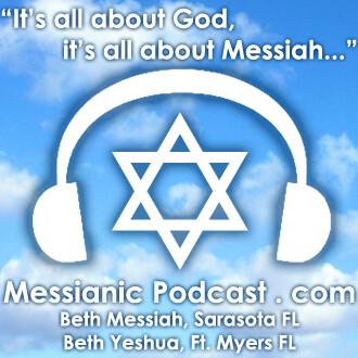 MessianicPodcast.com