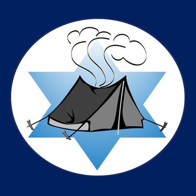 Mishkahn David Messianic Synagogue