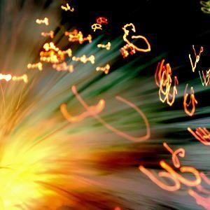 Kabbalah & Physics
