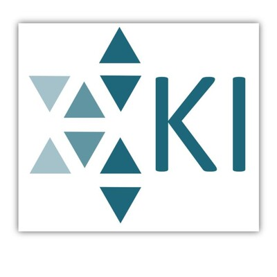 Kehillat Israel Podcasts
