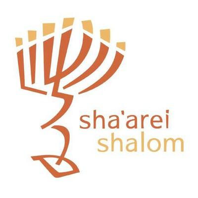 Sha'arei Shalom Weekly Drash