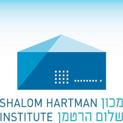 Shalom Hartman Institute Podcast