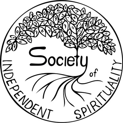 Society of Independent Spirituality