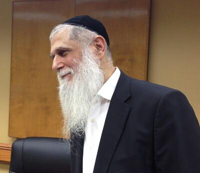 Netiv.net - Weekly Torah Class