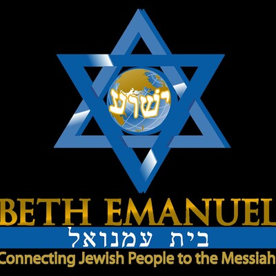 Beth Emanuel Messianic Synagogue