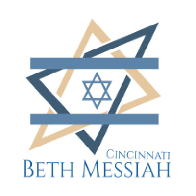 Beth Messiah Cincinnati podcast