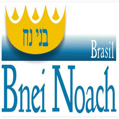 Bnei Noach Brasil with Rav Yacov Gerenstadt