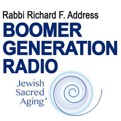 Boomer Generation Radio